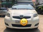 Bán Toyota Yaris năm sản xuất 2009, nhập khẩu nguyên chiếc