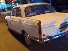 Cần bán gấp Peugeot 404 năm 1980, màu trắng, giá tốt