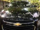 Cần bán xe Chevrolet Cruze đời 2016, màu đen còn mới, 520tr