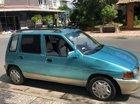 Cần bán Daewoo Tico năm 1993, xe nhập, giá tốt