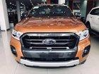Bán Ford Ranger New 2019 nhập khẩu Thái Lan, xe giao ngay đủ màu, giá ưu đãi kèm quà tặng giá trị hotline: 0938.516.017