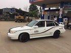 Bán ô tô Daewoo Cielo 1.5 MT đời 1997, màu trắng, xe nhập