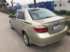 Cần bán xe Toyota Vios 1.5 G sản xuất năm 2003 xe gia đình