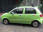 Bán Daewoo Matiz SE năm 2008, 75 triệu