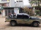 Bán Ford Ranger đời 2003, chính chủ, 4 lốp mới thay
