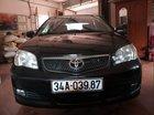Gia đình cần bán Vios G sản xuất cuối 2006, xe công chức sử dụng giữ gìn bảo dưỡng chính hãng