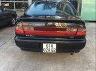 Bán Toyota Corona năm 1994, màu đen, xe nhập