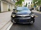 Bán Toyota Camry SX 2018, 10000km, còn rất mới
