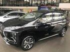 Bán Mitsubishi Xpander 1.5 AT sản xuất năm 2019, màu đen, nhập khẩu nguyên chiếc, 620 triệu