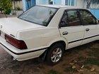 Bán Nissan Bluebird 2.0 1990, màu trắng, xe nhập, xe gia đình