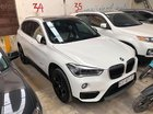 Bán BMW X1 sDrive20i đời 2016, màu trắng, xe nhập