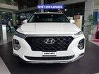 Bán Hyundai Santa Fe all new 2019 - Giao xe ngay
