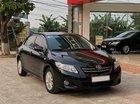 Cần bán Corolla 1.6 XLi nhập khẩu Nhật Bản, đủ đồ