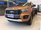 Mua xe kịp thuế, Ford Giải Phóng bán xe Ford Ranger 2.0 Bitubo, Ranger XL, XLS, XLT đủ màu. Hỗ trợ đăng ký, trả góp 90%