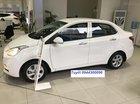 Hyundai Grand i10 1.2AT Sedan 2019, xe giao ngay, tặng bảo hiểm