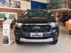Ford Giải Phóng bán xe Ford Ranger 2.0 Singtubo, XL, XLS, XLT. Hỗ trợ đk, trả góp 90% giá tốt nhất