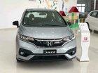 Bán Honda Jazz VX xe nhập 2019, màu cam, bạc, trắng, đỏ giá 594tr