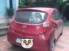 Bán Hyundai Eon 2012, màu đỏ, nhập khẩu nguyên chiếc chính chủ, giá tốt