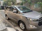 Cần bán lại xe Toyota Innova E 2016, giá chỉ 680 triệu