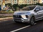 Cần bán Mitsubishi Xpander sản xuất năm 2019, màu bạc, nhập khẩu