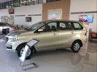 Bán ô tô Toyota Avanza sản xuất 2019, nhập khẩu