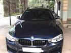 Bán xe BMW 3 Series 320i sản xuất 2017, nhập khẩu chính chủ