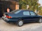 Bán ô tô Toyota Camry năm 2002, nhập khẩu nguyên chiếc chính chủ, giá tốt
