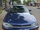 Bán Toyota Camry đời 1998, xe nhập, xe chạy ổn định không hư vặt