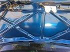 Bán xe Toyota Camry sản xuất 1989, màu xanh lam, xe nhập