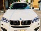 Bán xe BMW X6 đời 2015, màu trắng nhập khẩu nguyên chiếc