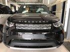 New Discovery 0932222253 giá xe Land Rover Discovery HSE 2019, xe full size 7 chỗ màu đen, xanh, trắng 0932222253