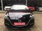 Bán Mazda 3 1.5AT 2017 chính chủ, đẹp xuất sắc