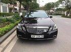 Cần bán Mercedes-Benz E300 Elegance, sản xuất 2010, đăng ký tên cá nhân biển đẹp VIP 30F 226.29