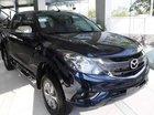 Bán Mazda BT50 nhập khẩu Thái Lan, giá tốt, ưu đãi lớn giao xe ngay