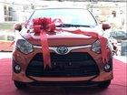 Bán Toyota Wigo 2018, nhập khẩu, mới 100%
