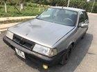 Bán Fiat Tempra đời 1997, màu bạc, nhập khẩu nguyên chiếc, giá 32tr