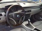 Bán BMW 320i đang đi, form 2009 phiên bản đặc biệt cao cấp tiết kiệm (7.5L/100km)