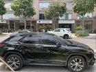 Cần bán lại xe Lexus RX 350 năm sản xuất 2016, màu đen, nhập khẩu, còn rất đẹp và mới