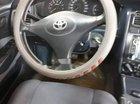 Cần bán Toyota Corona 1992, giá rẻ