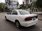 Bán xe Mazda 323 đời 2000, máy 1.6 tiết kiệm xăng, nổ rất êm, đi khỏe và bốc
