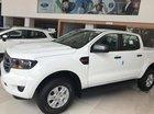 Bán xe Ford Ranger tại Ford Vinh Nghệ An đầy đủ các phiên bản, L/H 0971697666 để nhận ưu đãi