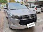 Cần bán gấp Toyota Innova 2.0E năm sản xuất tháng 02/2018