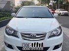 Bán Hyundai Avante 1.6 AT sản xuất năm 2014, màu trắng, xe đẹp
