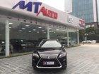 Bán Lexus Rx 200t sản xuất năm 2016, màu đen, xe nhập chính hãng, Lh em Hương 0945392468