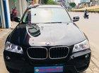 Cần bán xe BMW X3 đời 2013, xe nhập, giá chỉ 990 triệu