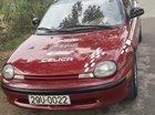 Bán xe Chrysler Neon năm 1995, màu đỏ, nhập khẩu nguyên chiếc, giá tốt 88triệu