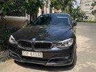 Cần bán BMW GT 320i sản xuất 2014, lăn bánh 2016
