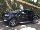 Cần bán Ford Ranger 3.2 năm sản xuất 2016, 790 triệu