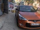 Cần bán Hyundai Veloster đời 2011, xe chính chủ