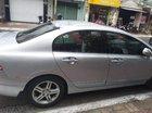 Bán Honda Civic sản xuất 2012, 450 triệu